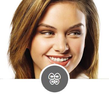 Ortodontie pentru adulti