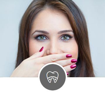 Tratamente parodontale