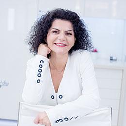 Delia TIGOIU